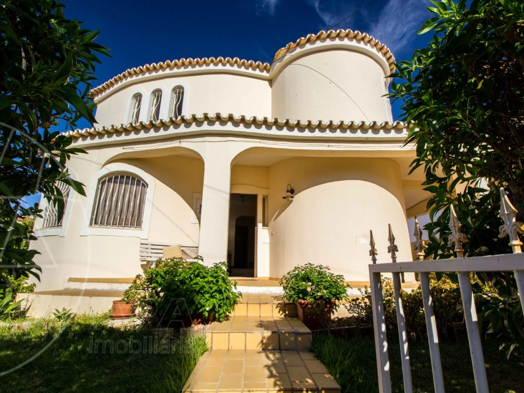 House_for_sale_in_Faro_SMA11272