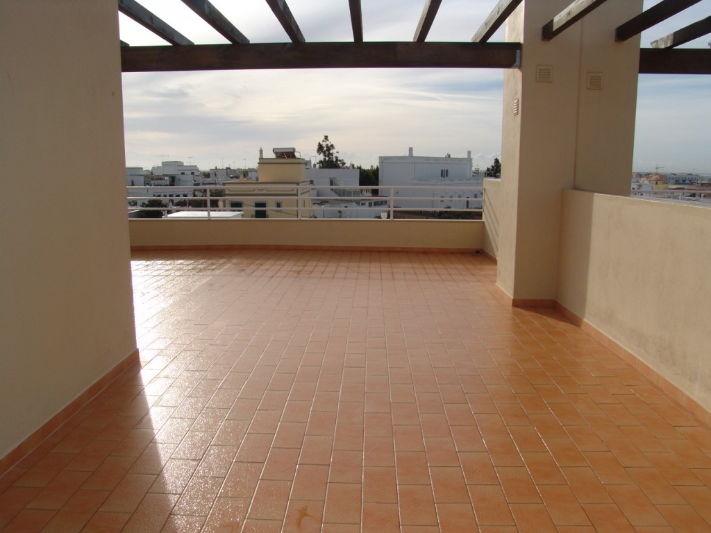 House_for_sale_in_Olhão_SMA11274