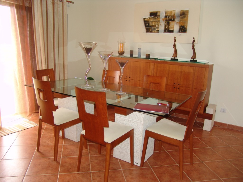 Terraced House_for_sale_in_Olhão_SMA11276