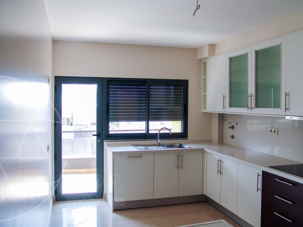 Apartment_for_sale_in_Loulé_SMA11277
