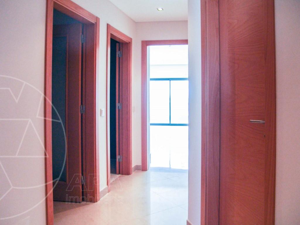 wohnung zum verkauf in loul algarve sma11277. Black Bedroom Furniture Sets. Home Design Ideas