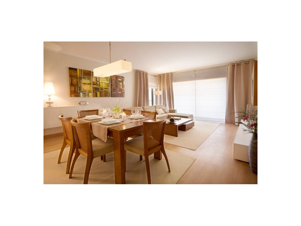 Condominium_for_sale_in_Olhão_SMA11278