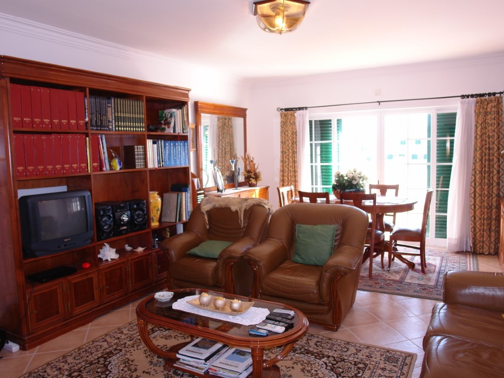 Terraced House_for_sale_in_Olhão_SMA11280