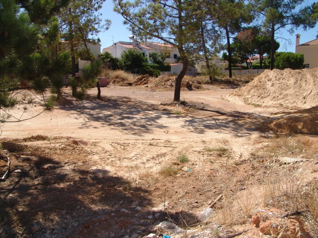 Urban Land_for_sale_in_Faro_SMA11281