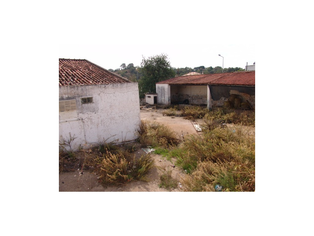 Warehouse_for_sale_in_Loulé_SMA11282