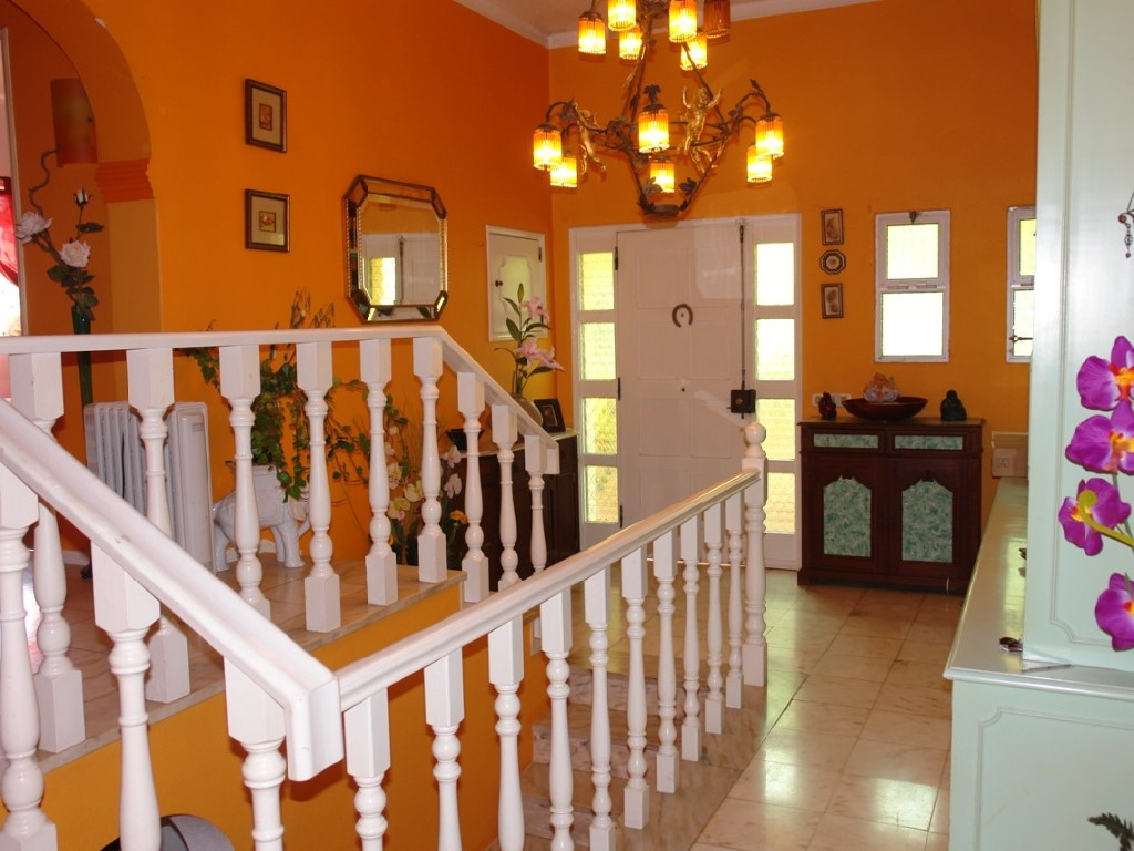 Detached House_en_vente_a_Faro_SMA11283