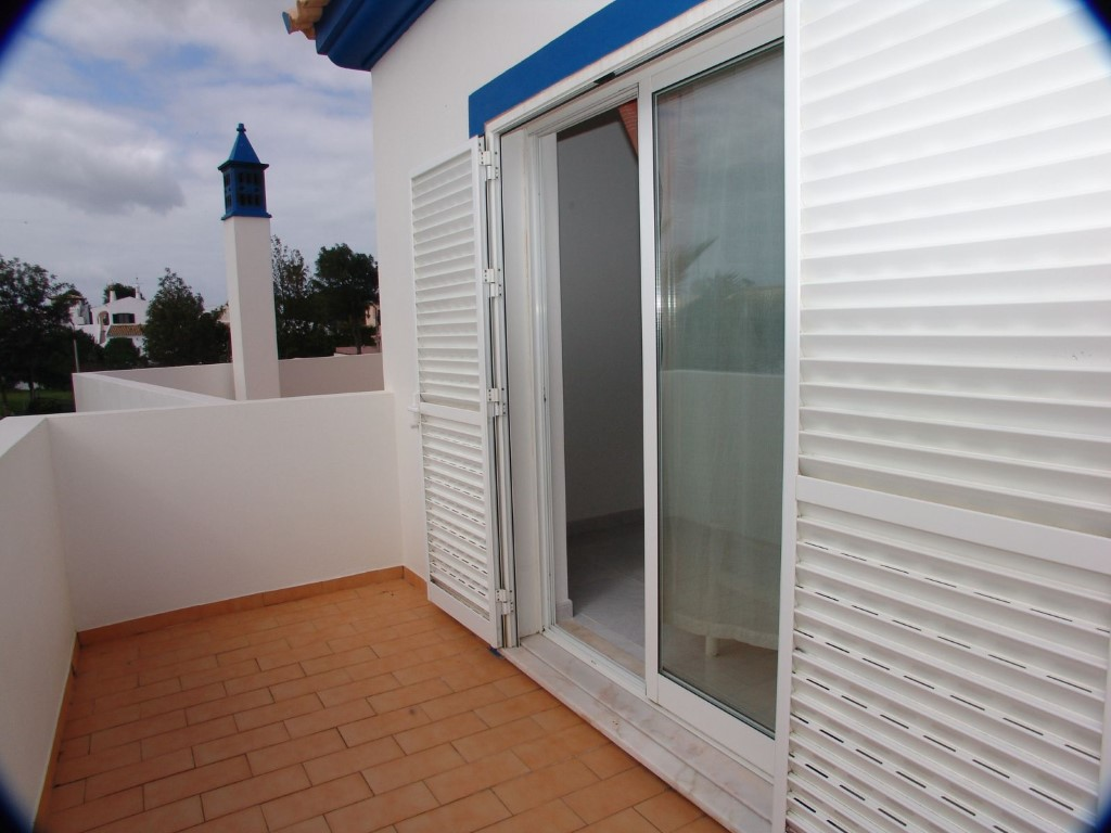 Detached House_for_sale_in_Faro_SMA11284