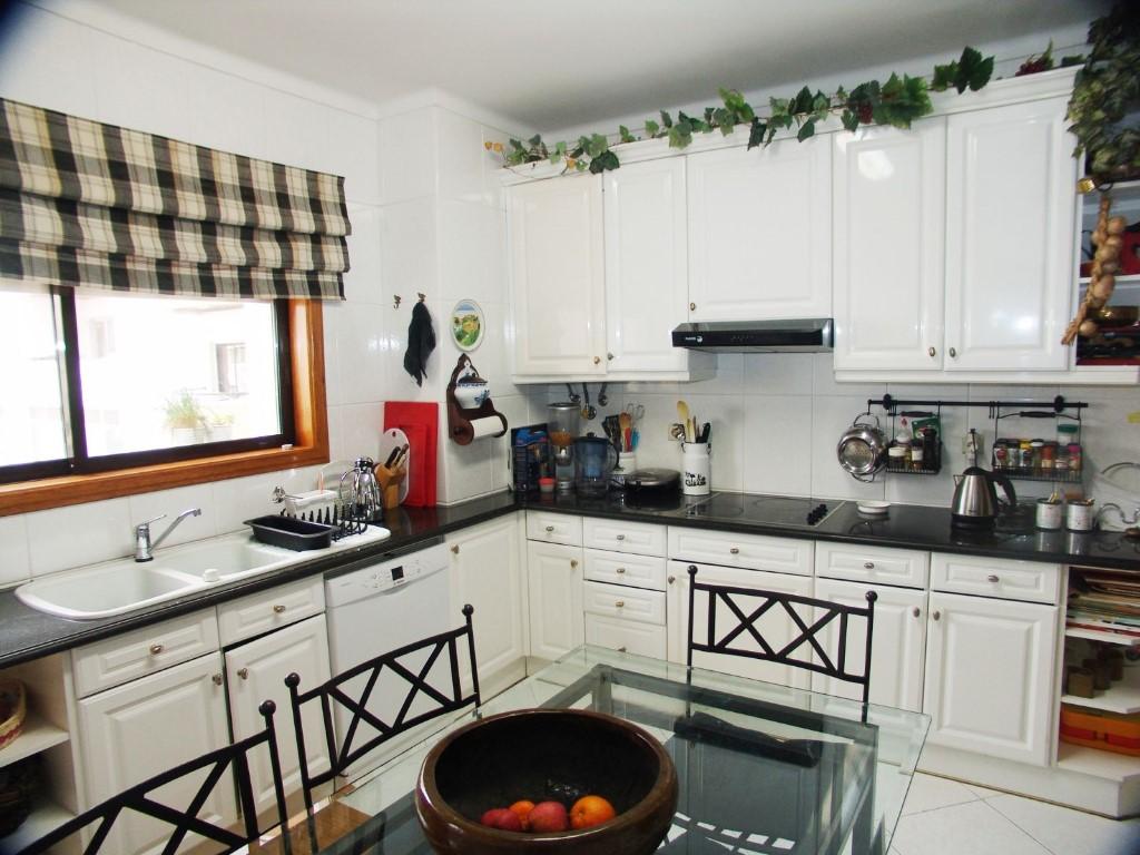 Apartment_for_sale_in_Faro_SMA11286