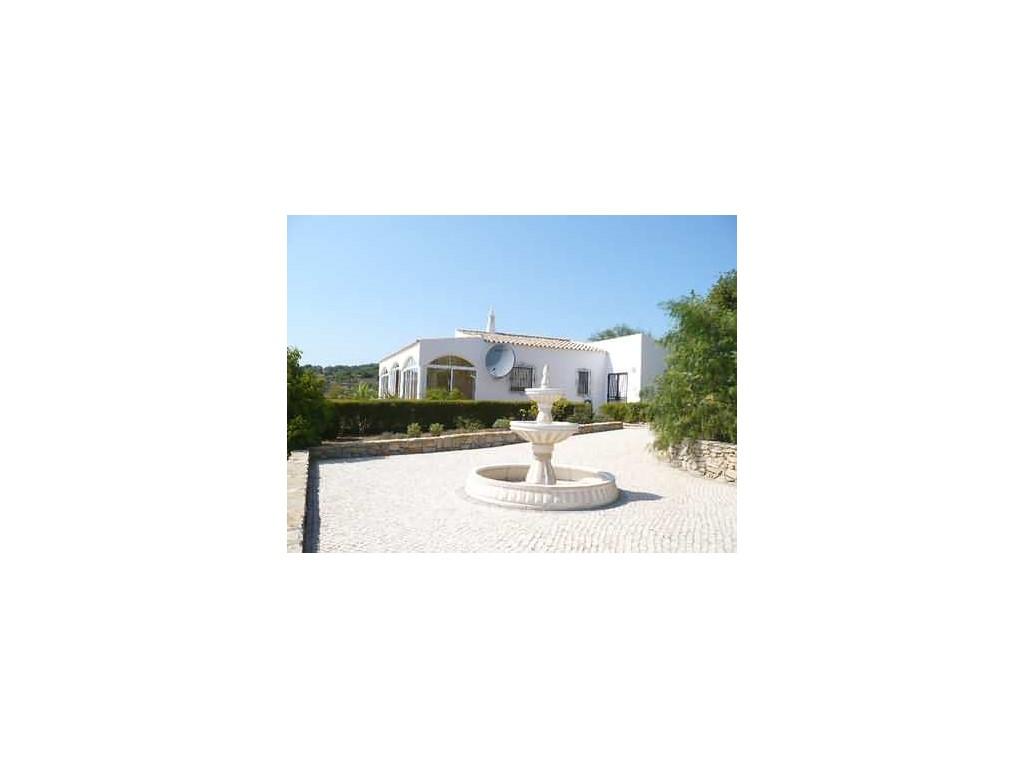 House_for_sale_in_Faro_SMA11287