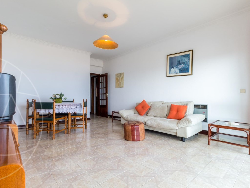 Apartment_for_sale_in_Loulé_SMA11298