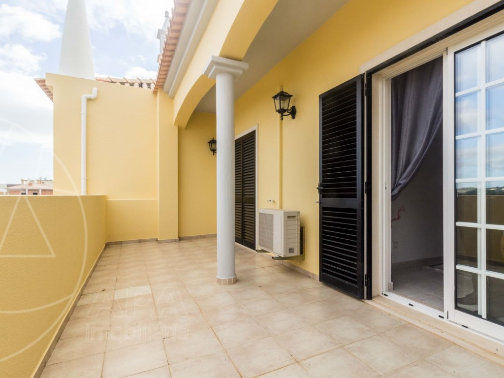 Terraced House_for_sale_in_São Brás de Alportel_SMA11302