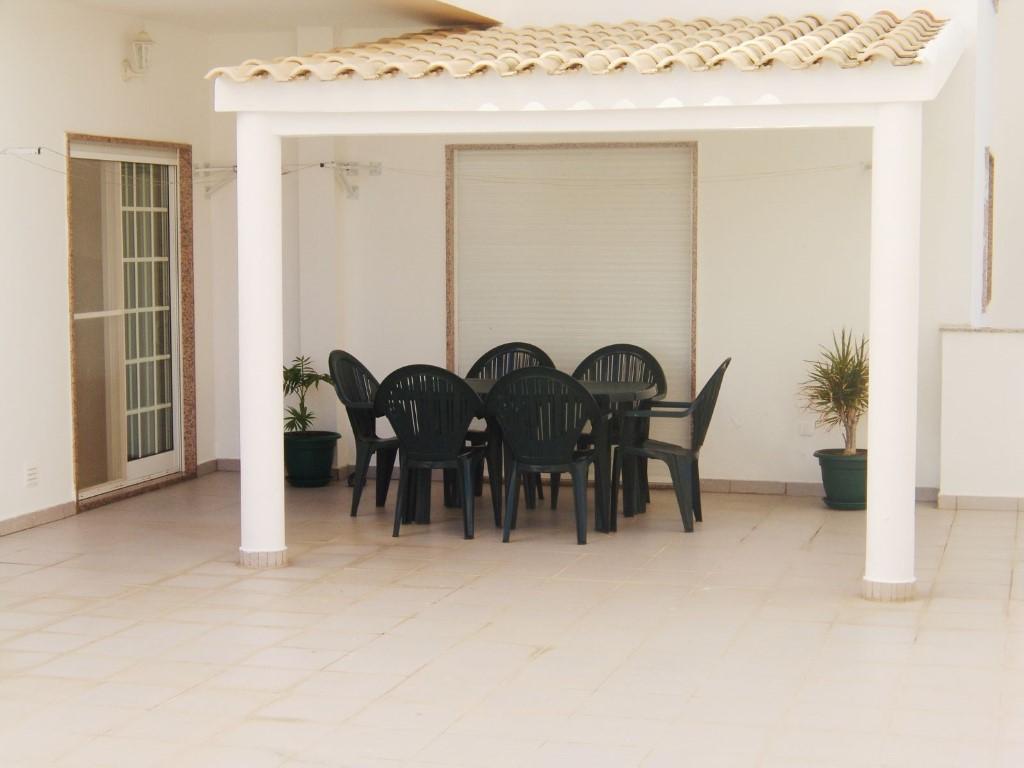 Apartment_for_sale_in_Faro_SMA11304