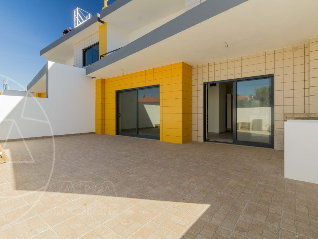 Semi-Detached House_for_sale_in_São Brás de Alportel_SMA11305