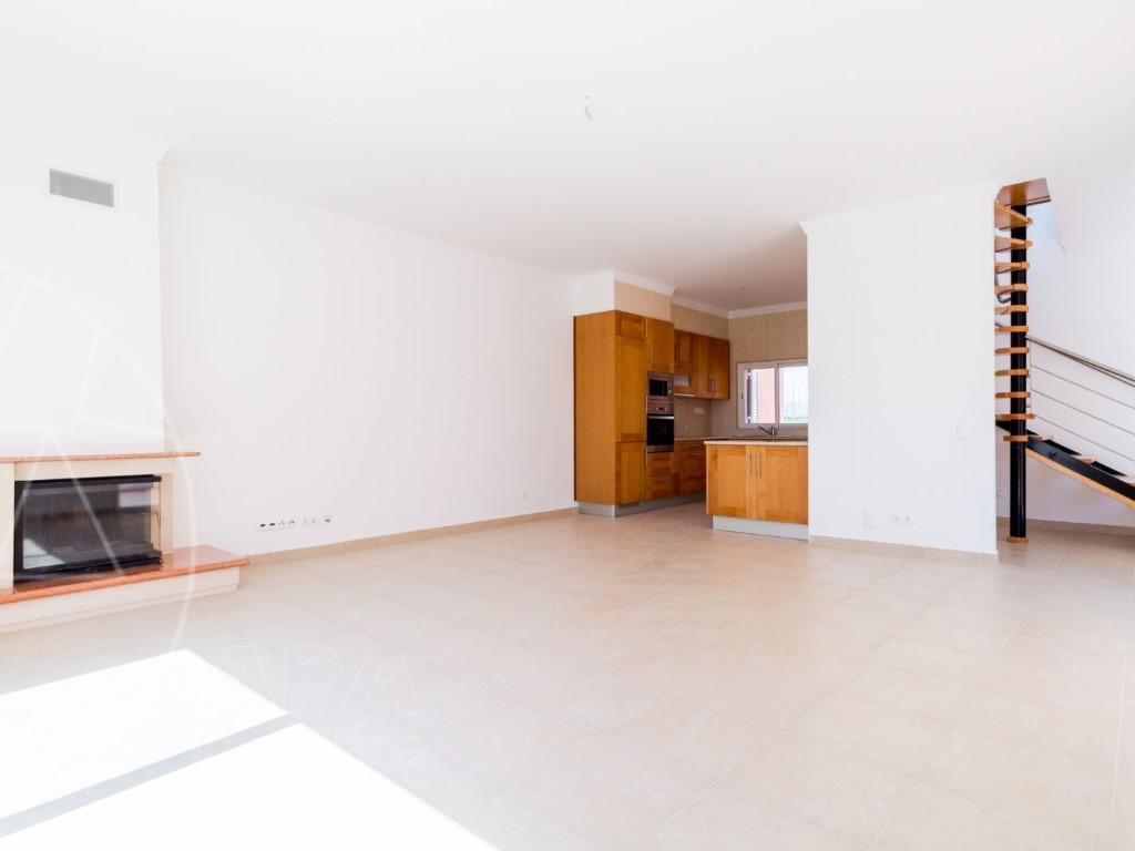 House_for_sale_in_Faro_SMA11308