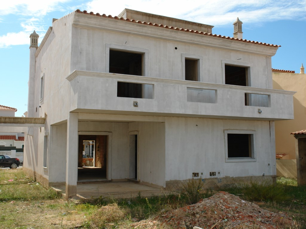 Detached House_for_sale_in_Olhão_SMA11311