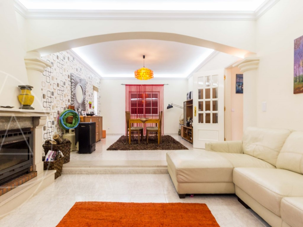 Terraced House_for_sale_in_Olhão_SMA11312