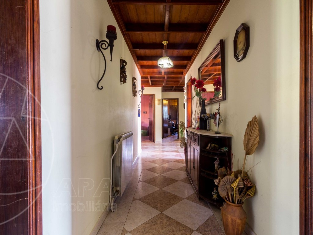 Real Estate_for_sale_in_Loulé_SMA11315