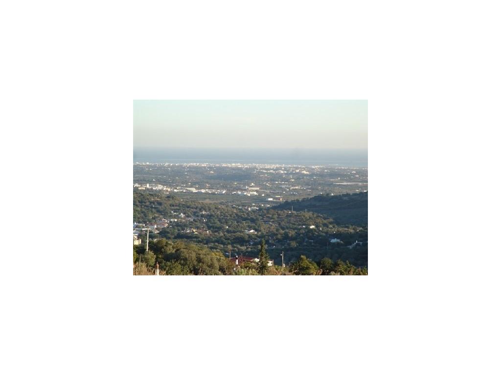 Urban Land_zum_Verkauf_in_Faro_SMA11320