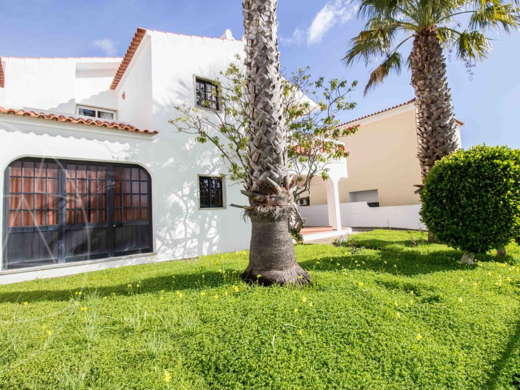House_for_sale_in_Tavira_SMA11323