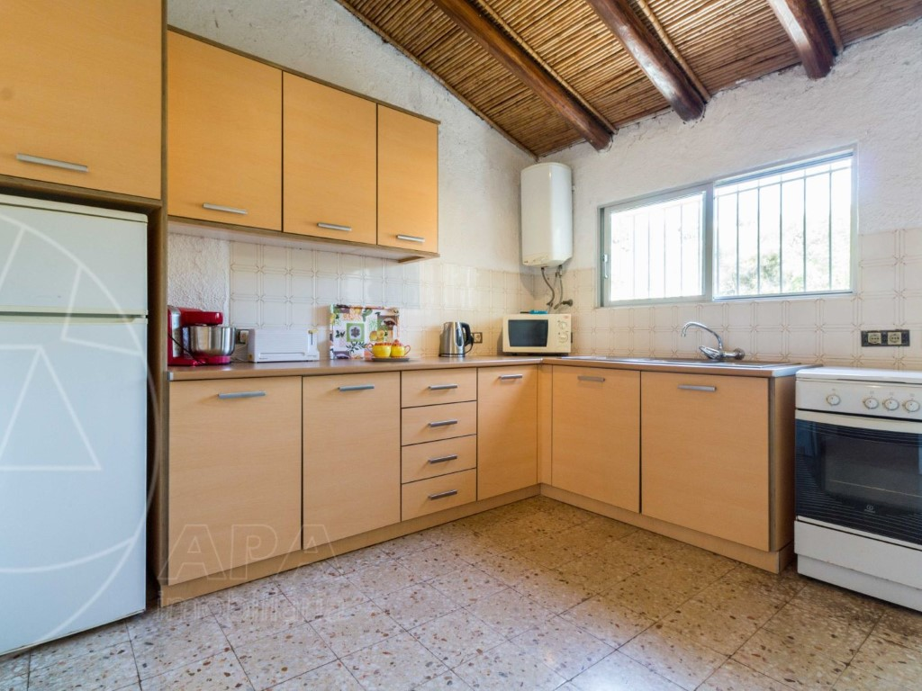 House_for_sale_in_Faro_SMA11324