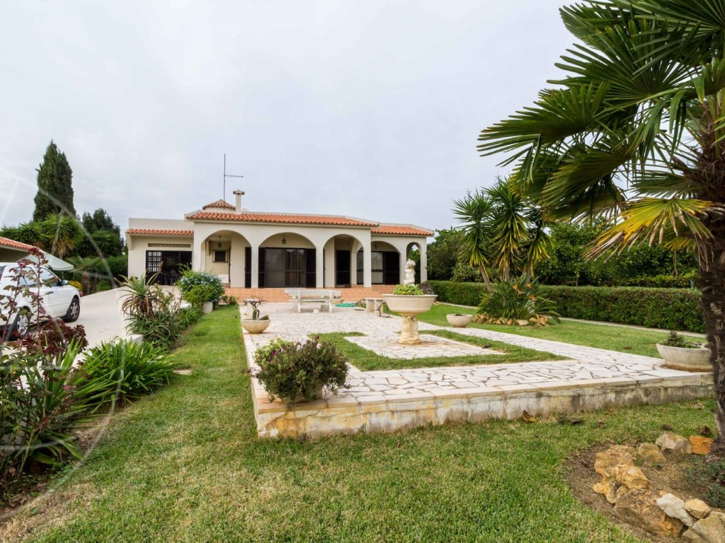 Detached House_for_sale_in_Faro_SMA11327