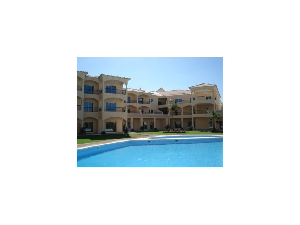 Apartment_for_sale_in_Loulé_SMA11330