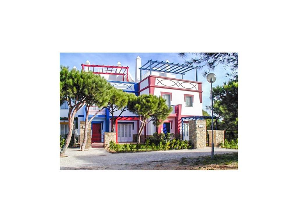 Semi-Detached House_for_sale_in_Castro Marim_SMA11333