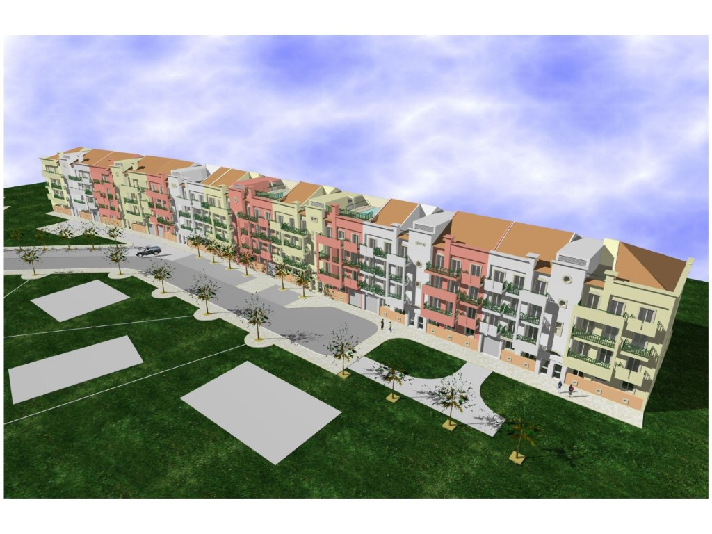 Urban Land_for_sale_in_Loulé_SMA11338