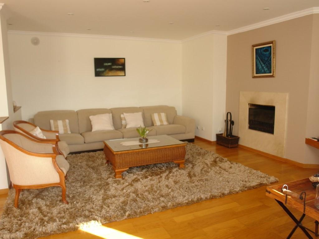 Apartment_for_sale_in_Faro_SMA11348