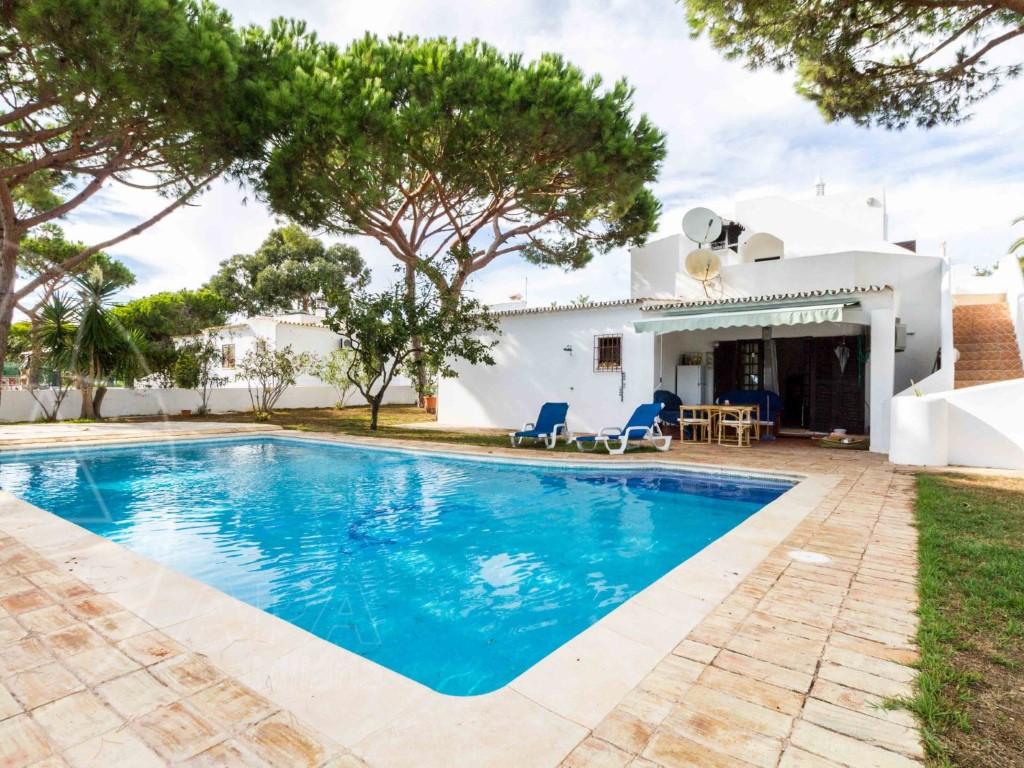 House_for_sale_in_Faro_SMA11349