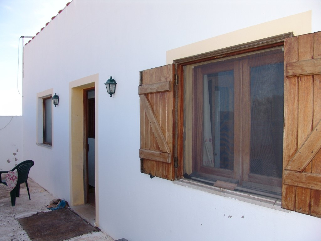 Detached House_for_sale_in_Albufeira_SMA11351