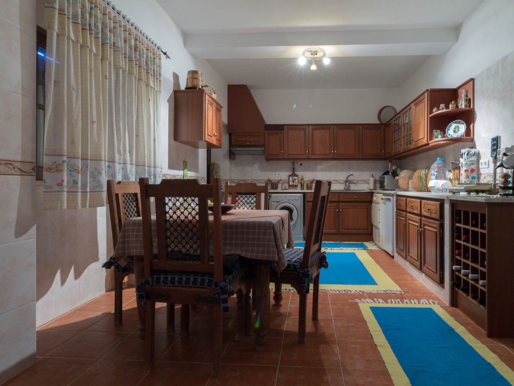 Detached House_for_sale_in_São Brás de Alportel_SMA11358