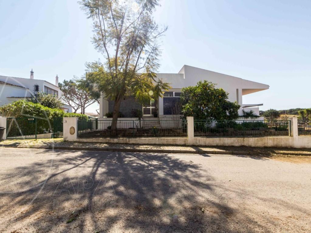 House_for_sale_in_Faro_SMA11359