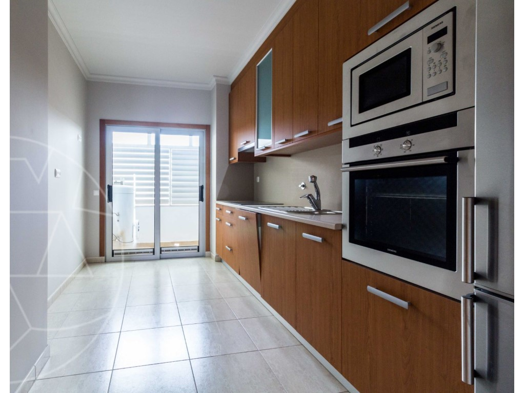 Apartment_for_sale_in_Loulé_SMA11360