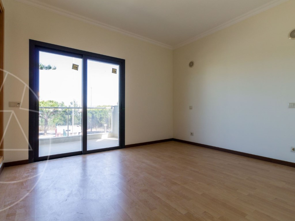 Apartment_for_sale_in_Loulé_SMA11361