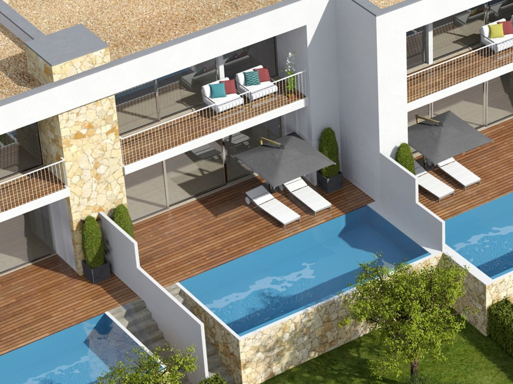 Terraced House_for_sale_in_Albufeira_SMA11366