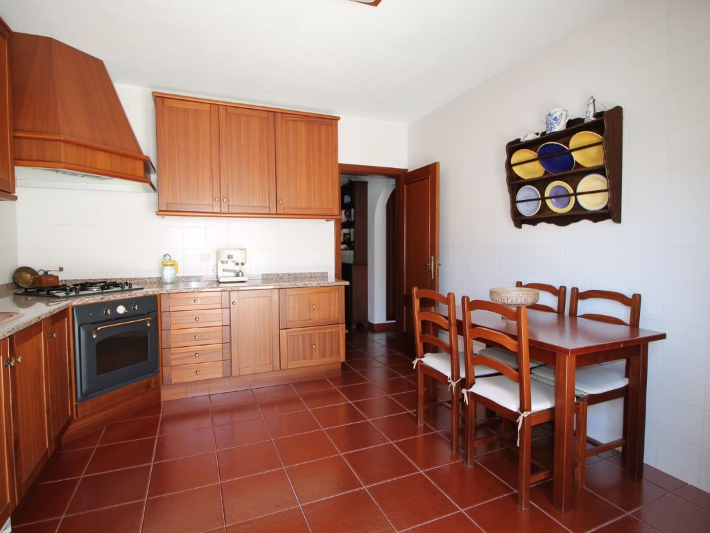 Terraced House_for_sale_in_Loulé_SMA11367