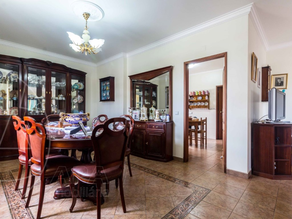 Detached House_for_sale_in_Olhão_SMA11374