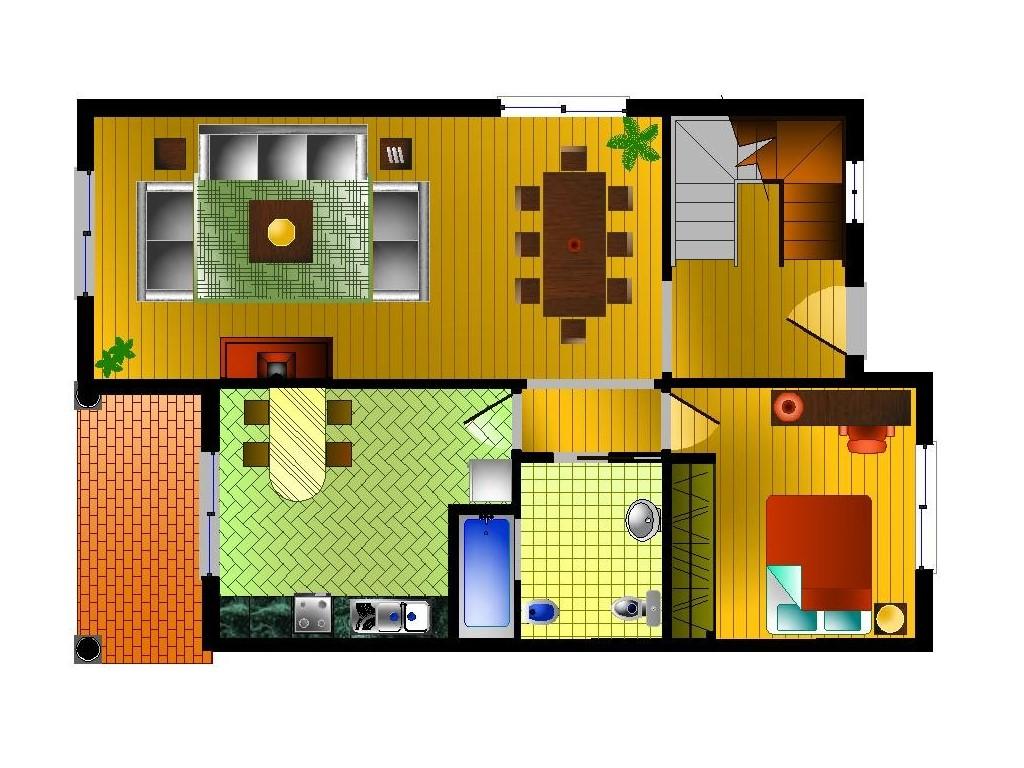 Semi-Detached House_for_sale_in_Faro_SMA11438