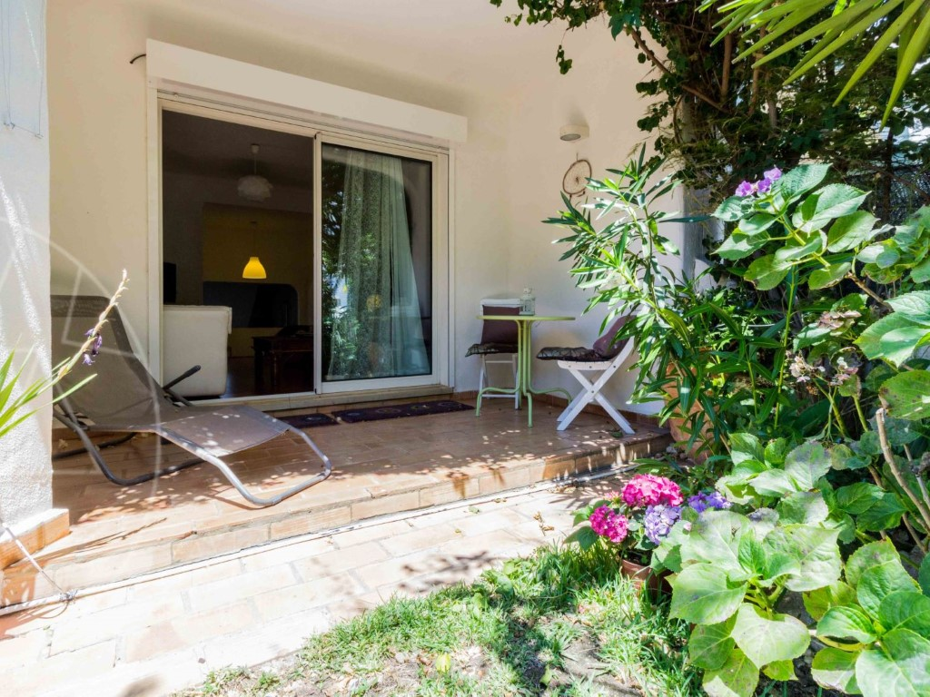 Semi-Detached House_for_sale_in_Faro_SMA11441