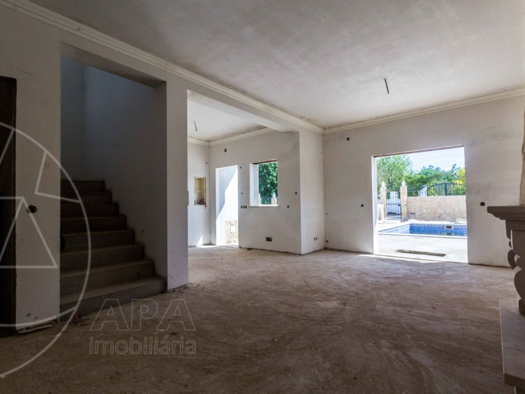 Semi-Detached House_for_sale_in_Loulé_SMA11494