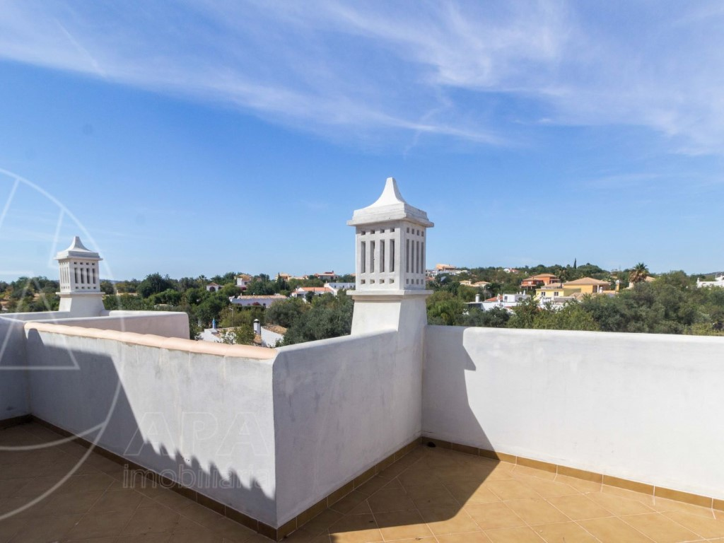 Semi-Detached House_for_sale_in_Loulé_SMA11495