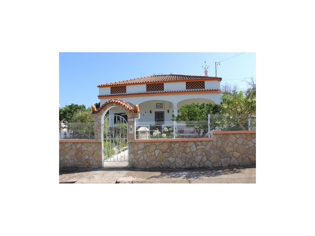 Home_for_sale_in_S�o Br�s de Alportel_SMA11513