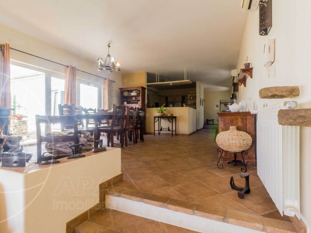 Home_for_sale_in_São Brás de Alportel_SMA11514