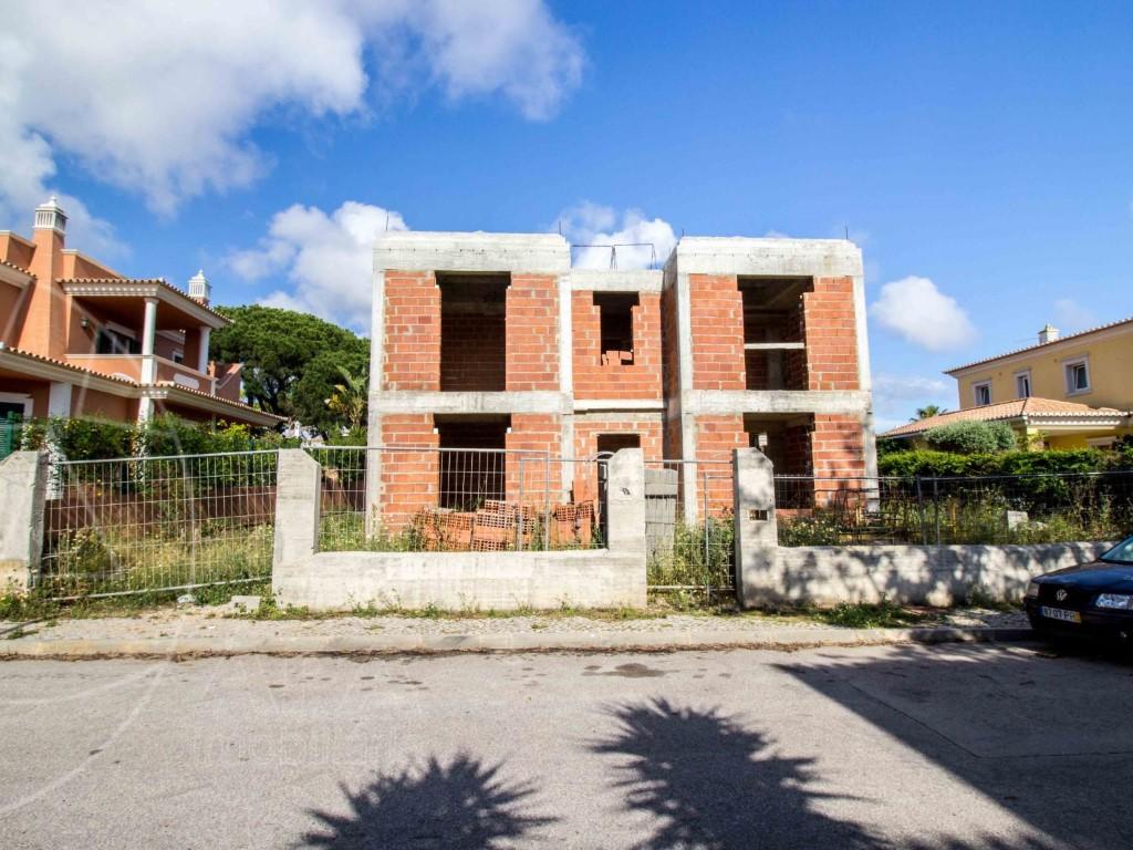 Residential plot_for_sale_in_Faro_SMA11517