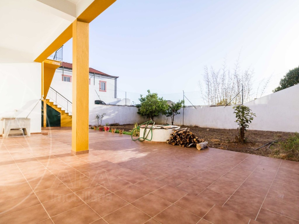House_for_sale_in_Faro_SMA11519