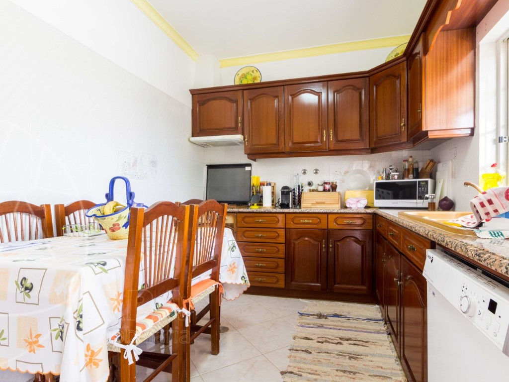 House_for_sale_in_Loulé_SMA11520