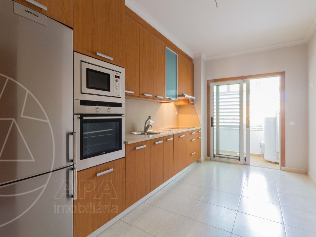 Apartment_for_sale_in_Loulé_SMA11521