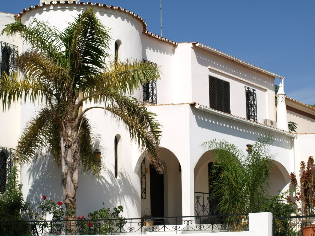Detached House_for_sale_in_Faro_SMA11522