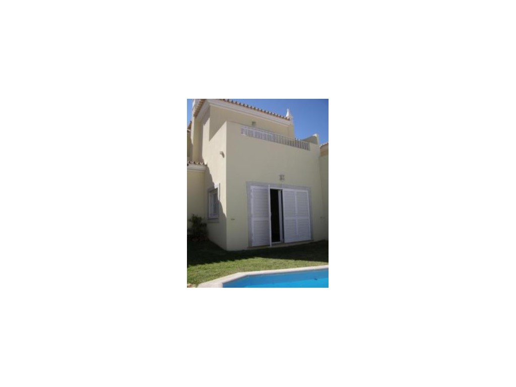Semi-Detached House_for_sale_in_Loulé_SMA11528